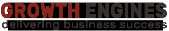 Bizzup – שיווק באינטרנט Logo