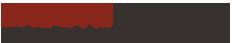 Bizzup – שיווק באינטרנט לוגו